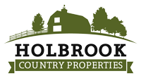 Holbrook Country Properties